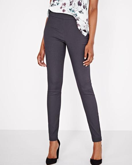 Modern Stretch Coloured Legging