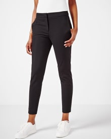 Modern Chic Curvy Fit Pant