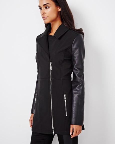 En Womens Coats Winter Jackets Womens Winter Jackets