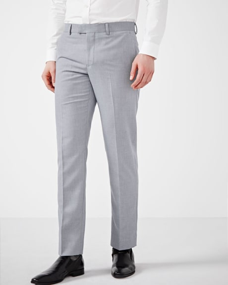 PK Subban Tailored Fit Pant