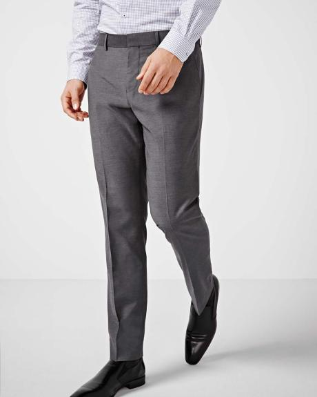 Athletic Fit Pant - Regular