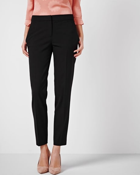 Everyday Stretch Curvy Fit Pant