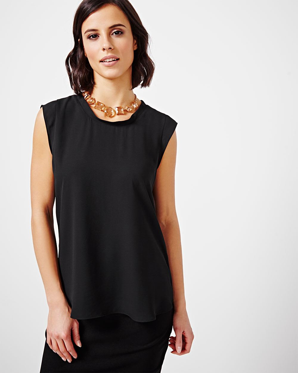 Find great deals on eBay for cap sleeve blouse. Shop with confidence.
