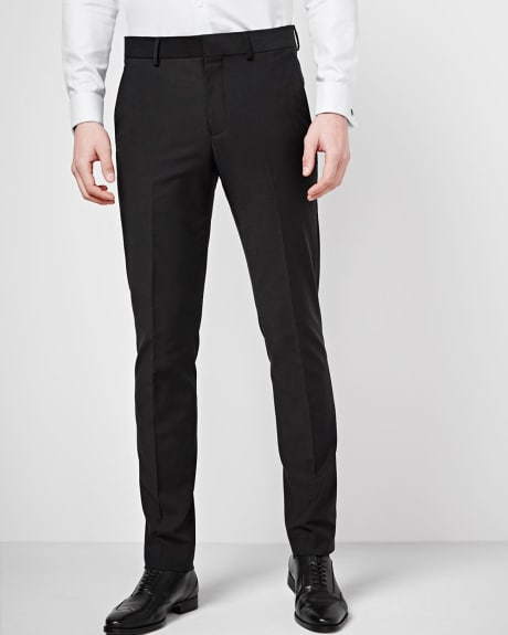 Tailored Fit Pant - Tall