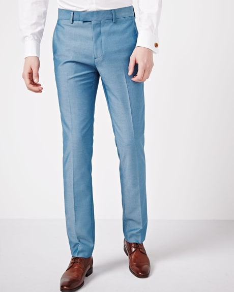 PK Subban Slim Fit Pant
