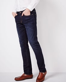 Extreme Stretch Slim Fit Jean - 32 Inch