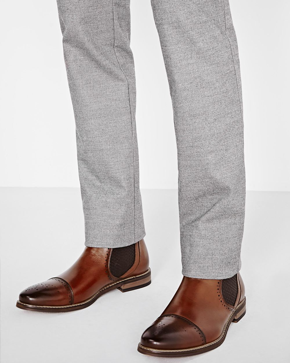 Rw Men S Shoes Boot