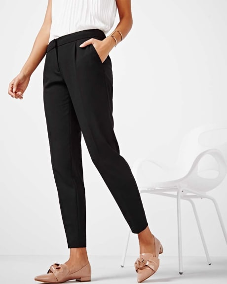 Everyday Stretch Pant