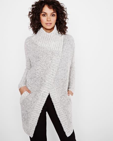 Gown Dressing Chauffaun: Women's New Arrivals - Tops, Bottoms, Dresses