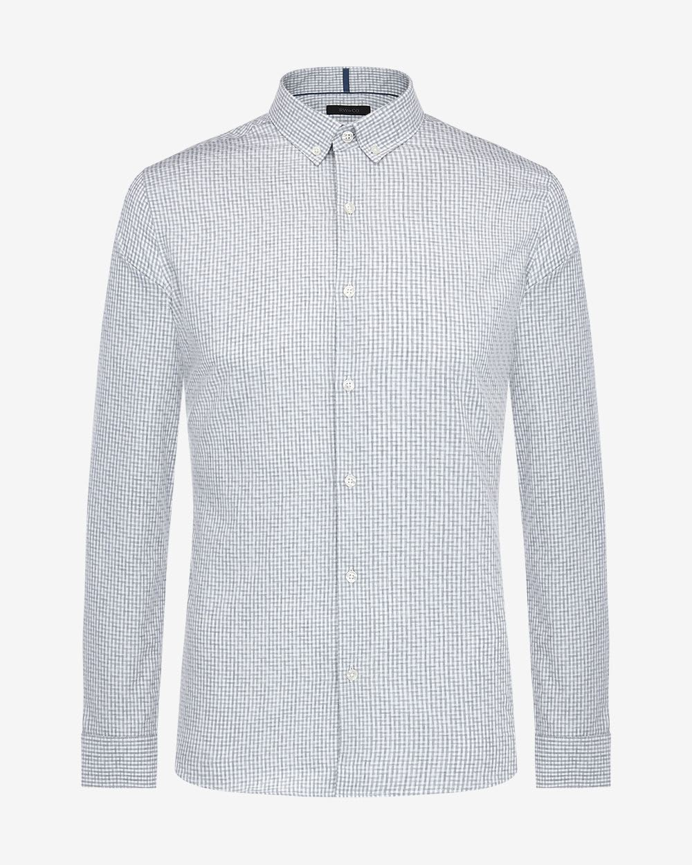Slim Fit Dress Shirts for Men at Macy's come in a variety of styles and sizes. Shop top brands for Men's Dress Shirts and find the perfect fit today. Macy's Presents: The Edit - A curated mix of fashion and inspiration Check It Out.