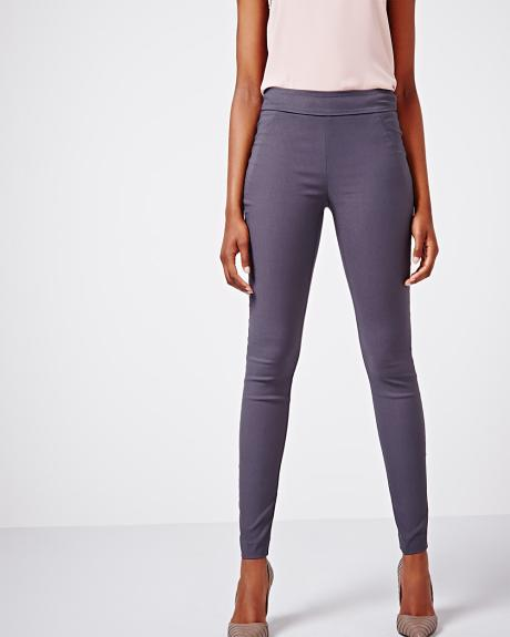Modern stretch legging - Fashion colours