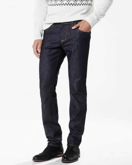 Slim fit Nathan jean - 32 inch