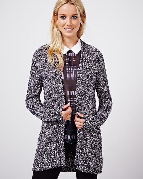 eViewVillage:  Shop at RW&CO. for Women's Clothing - Men's Fashion - Fashion Accessories