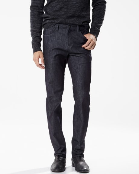 Lucas slim fit jean - 32 inch