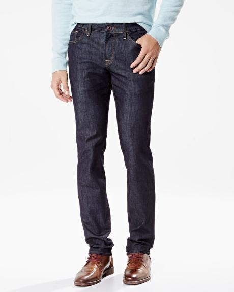 Slim fit Nathan jean - 34 inch