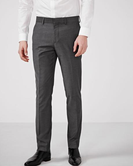 Tailored Fit Pant - Regular
