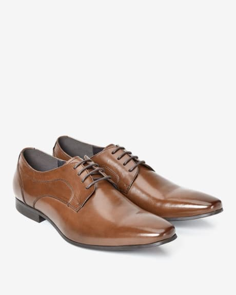 Steve Madden (TM) - Daniell dress shoe