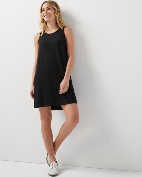 Women S Dresses Rw Amp Co