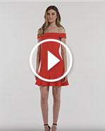 video item 772180_48