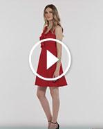 video item 769248_44