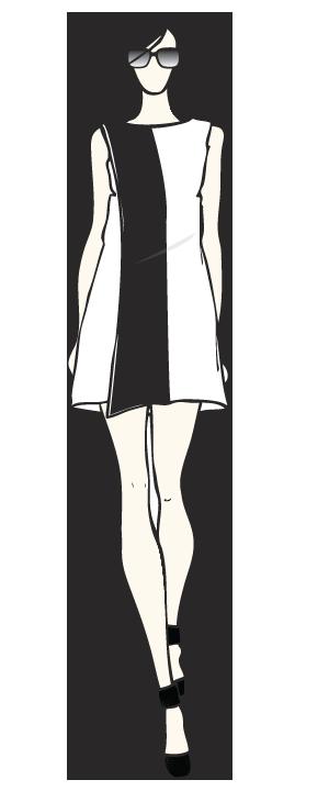 Size Chart | Dresses