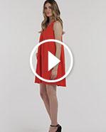 video item 772178_48