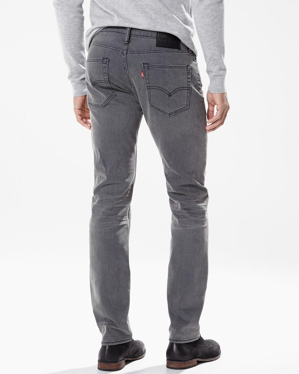 Levi's 511 slim fit jeans joplin