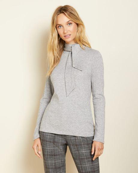ae4ffdaeda9c2c Women's Camis & T-Shirts - Shop Online Now | RW&CO. Canada