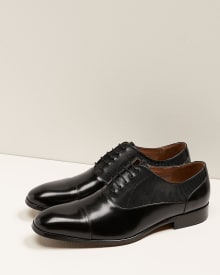 Steve Madden (TM) - Private dress shoe