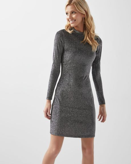 d5a66622bc6 Women s Sale clothing - Dresses
