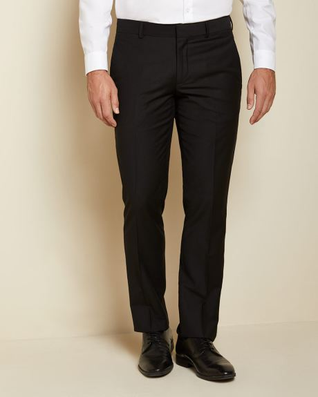 Essential Slim Fit Pant - Tall