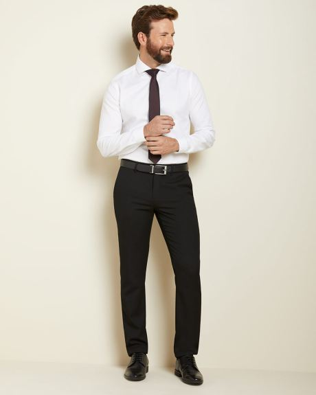 Tailored fit City Pant - 34''