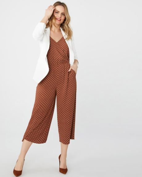 9ba331e74c8a73 Women's Exclusive Clothes - Styles Sold Online Only | RW&CO. Canada