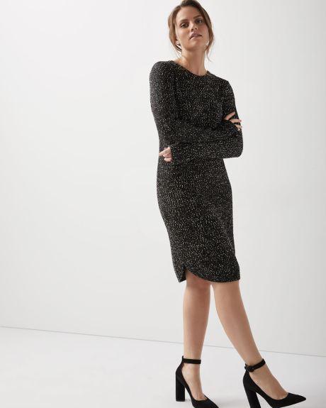 Womens Dresses Shop Online Rwco Canada