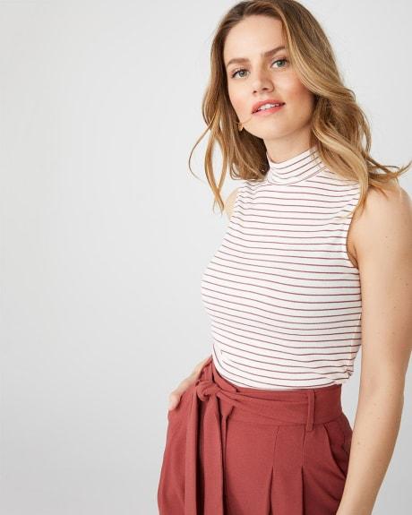 136cbdc1362 Women's New Arrivals: Blouses & Sweaters|Shop Online|RW&CO. Canada