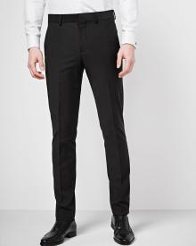 Essential Tailored Fit suit Pant - 34''