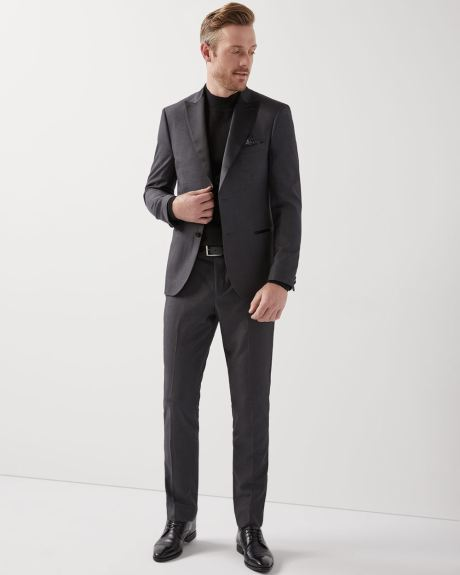 ded8dce8bba27 Men s Sale clothing - Suits