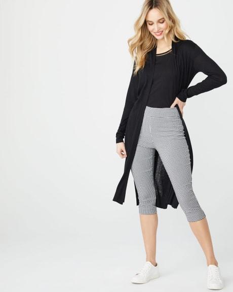 b060bc802b Women's Pants & Skirts On Sale - Shop Online | RW&CO. Canada