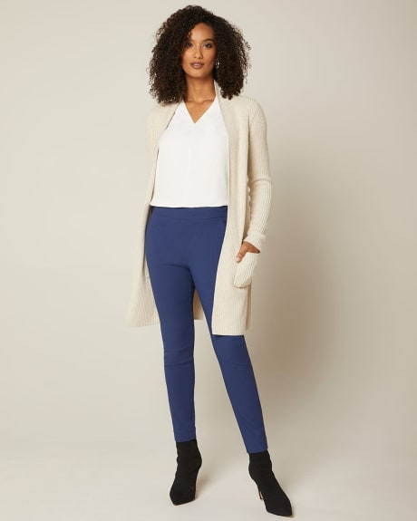 C&G City legging pant