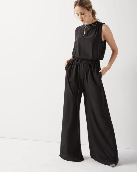Women S Dresses Shop Online Rw Amp Co Canada