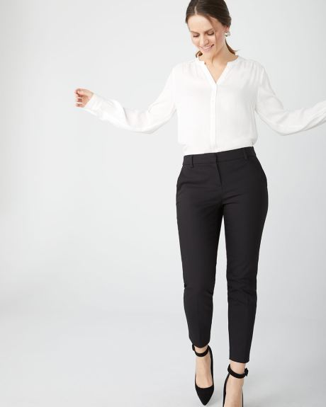 Women S Suiting Blazers Pants Skirts Rw Co