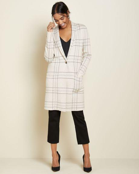 f2d0b34b9e53 Women's Light Coats & Jackets - Shop Online | RW&CO. Canada