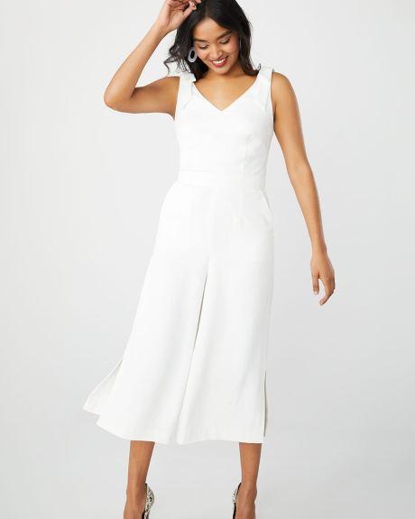 cf931285488b Women s Cocktail   Party Dresses - Shop Online