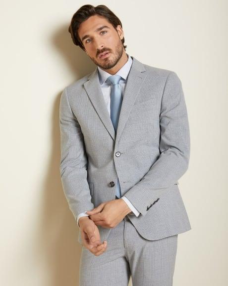 6e42cff89289 Men's Suits - Blazers, Jackets, Vests and Pants | RW&CO.