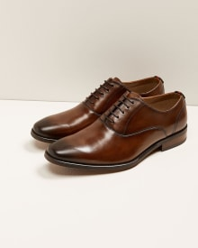 Steve Madden (TM) - Driscoll dress shoe