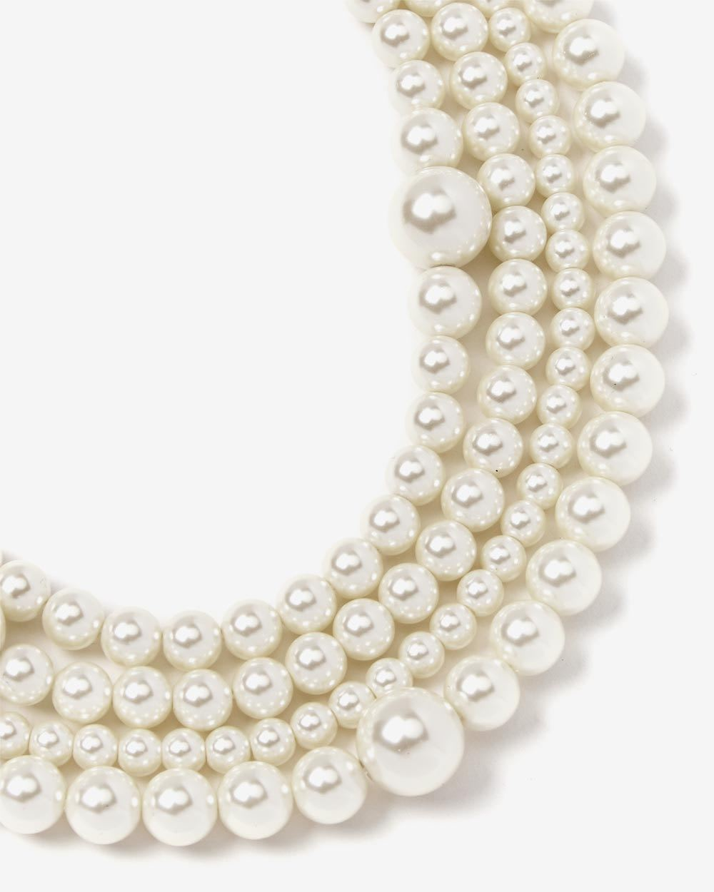 big pearl the girls jewelry shop necklace by southern