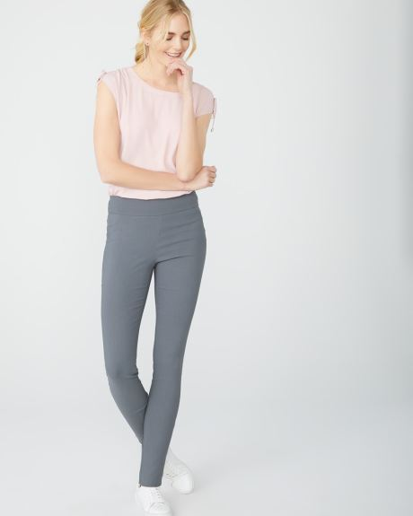 C&G Coloured City legging pant - 31.5''