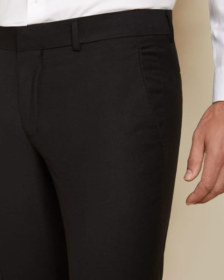 Essential Slim Fit suit Pant