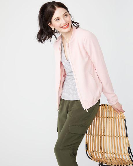 48dbd914f Women's Light Coats & Jackets - Shop Online | RW&CO. Canada