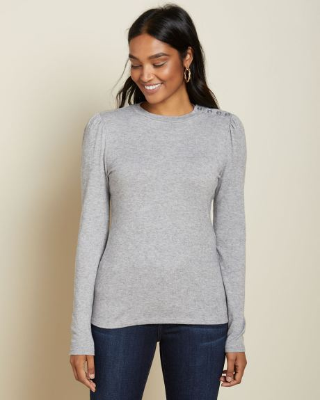 fb495f072 Women's Sweaters & Cardigans - Shop Online Now | RW&CO. Canada